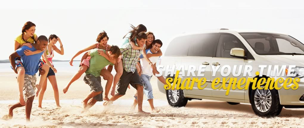 Cancun car rental playa del carmen car rental tulum - Car rental puerto del carmen ...